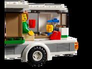 60117 La camionnette et sa caravane 6