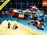6986 Mission Commander