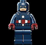 Captain America Minifigure.png