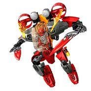 Furno Jet Machine2