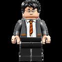 Harry Potter-75966