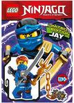 LEGO Ninjago 15 Sachet