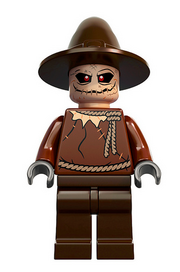 Scarecrowfig1.PNG