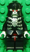 Skeleton Warrior White4 small
