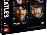 31198 The Beatles
