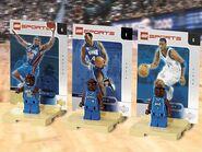 3567 NBA Collectors -8