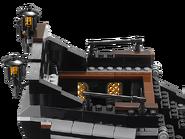 4184 Le Black Pearl 4