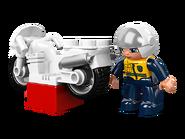 5679 La moto de police 2
