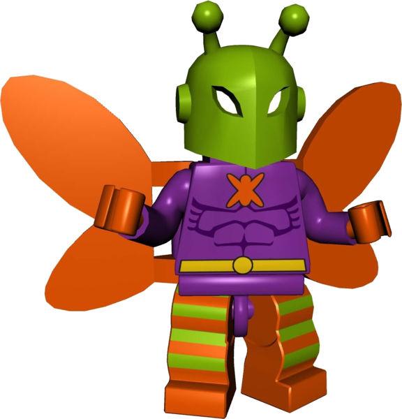 576px-Killer Moth.jpg