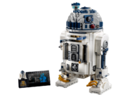 75308 R2-D2 2