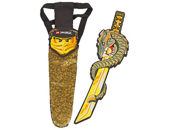 850628 Épée et fourreau de samouraï