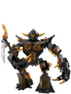 Character image 360x480 Sparkks