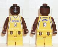 Gold Kobe Bryant.png