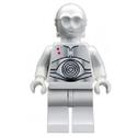 K-3PO-7666