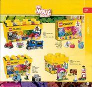Katalog výrobků LEGO® pro rok 2015 (první polovina)-025
