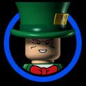 Lego-batman-the-videogame-mad-hatter-icon.jpeg