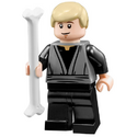 Luke Skywalker-75005