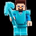 Steve-21130