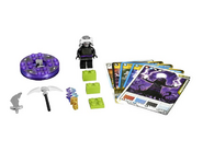 2256 Lord Garmadon
