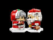 40274 Le père et la mère Noël 2