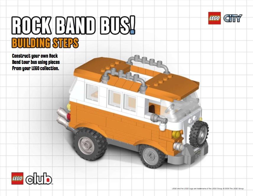 Rock Band Bus.jpg