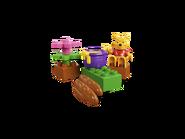 5945 Le pique-nique de Winnie l'Ourson 3