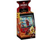 71714 Arcade Box
