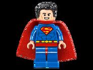 76096 L'union de Superman et Krypto 5
