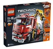 8258-box
