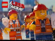 Emmet Construction 1600x1200