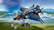 LEGO 76126 WEB PRI 1488