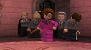 LEGO Harry Potter Années 5 à 7 18