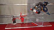 Lego-marvel-toy-fair-2015-62-122863-320x180