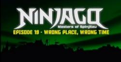 Ninjago-WPWT.png