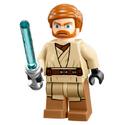 Obi-Wan Kenobi-75012