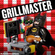 Vignette Batman Movie 19
