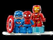 10921 Le labo des super-héros 3