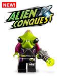 118x150 AlienConquest