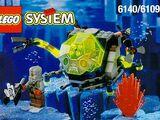 6140 Sea Creeper
