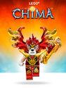 Chima (Tema)