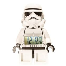 LEGO Unisex 9002137 Star Wars Storm Trooper-1.jpg