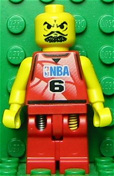 NBA player 06.jpg