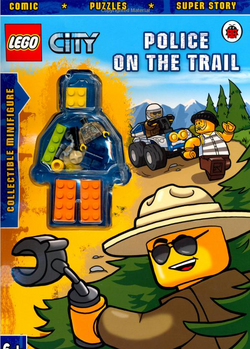 PoliceOnTheTrail.png