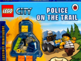 LEGO City: Police on the Trail