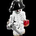 Squelette-3840