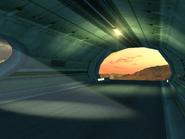 Tunnel3