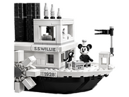 21317 Steamboat Willie 6