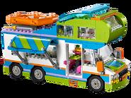 41339 Le camping-car de Mia 2