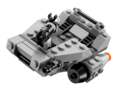 75126 First Order Snowspeeder 5