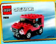 Jeep-02